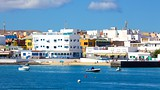 Corralejo - Tenerife - Tourism Media