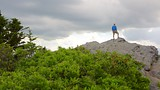 Grandfather Mountain - Linville - Tourism Media
