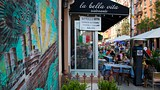 Little Italy - Tourism Media