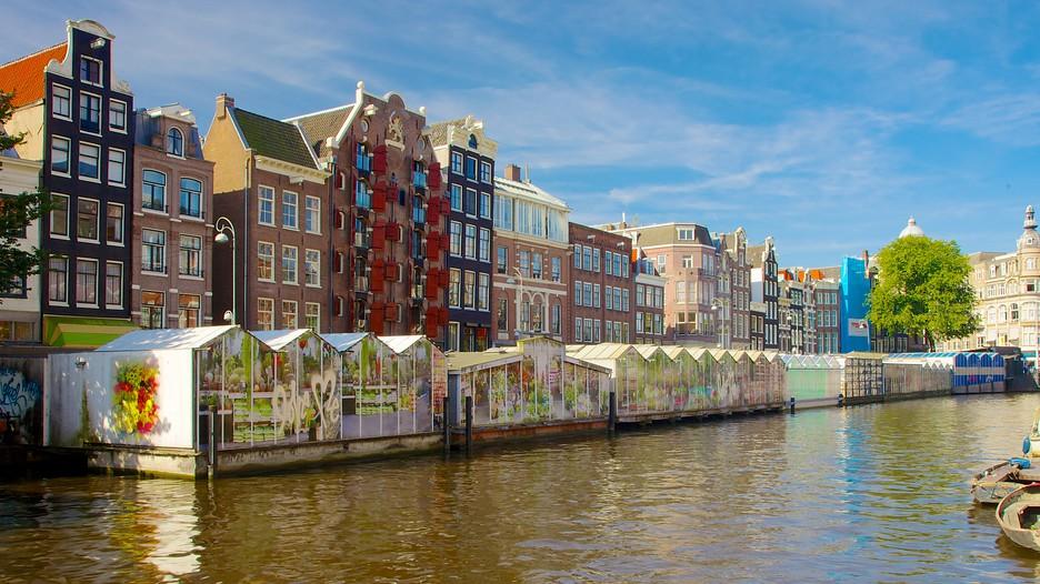 Expedia Hotels Amsterdam Netherlands