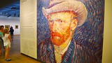Van Gogh Museum - Netherlands - Tourism Media