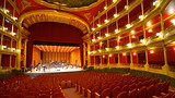 Degollado Theater - Mexico - Tourism Media