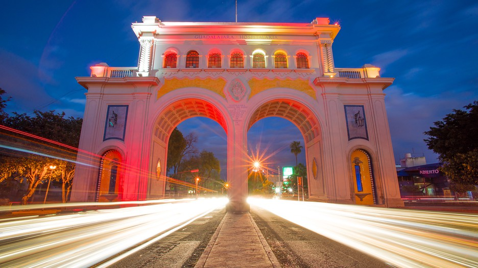 Guadalajara Travel Packages