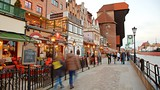 Gdansk - Tourism Media