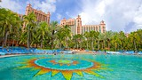 Aquaventure - Bahamas - Tourism Media