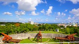 Fort Fincastle - Bahamas - Tourism Media