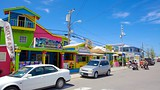 Arawak Cay - Bahamas - Tourism Media