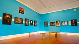 Nassau Art Gallery - Bahamas - Tourism Media