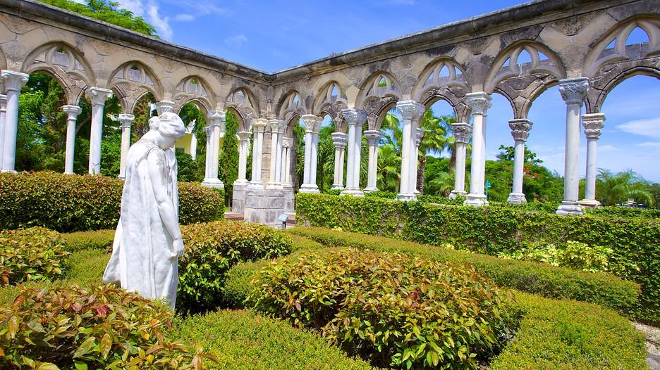 Jardins de versailles d couvrez nassau avec for Jardin de versalles