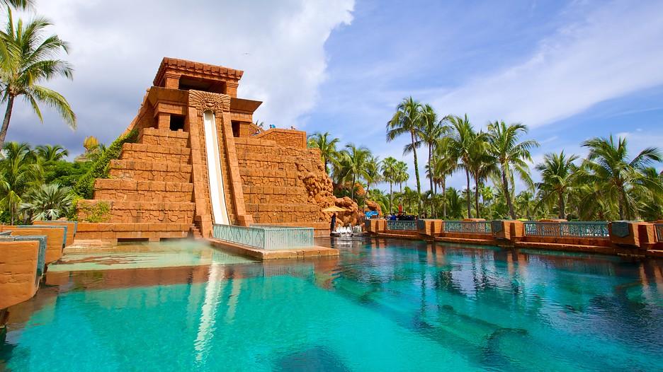 Bahamas Vacations 2017 Explore Cheap Vacation Packages