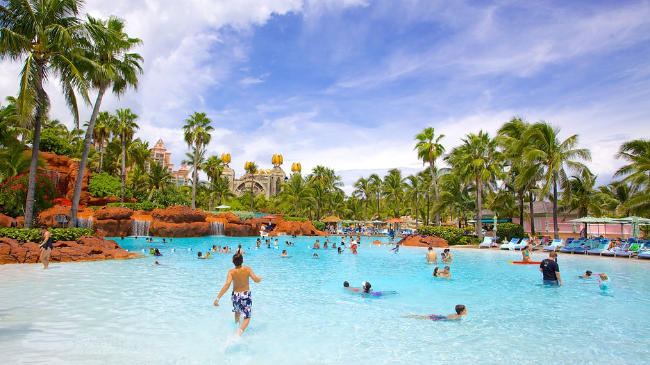 Cheap Caribbean Travel Packages