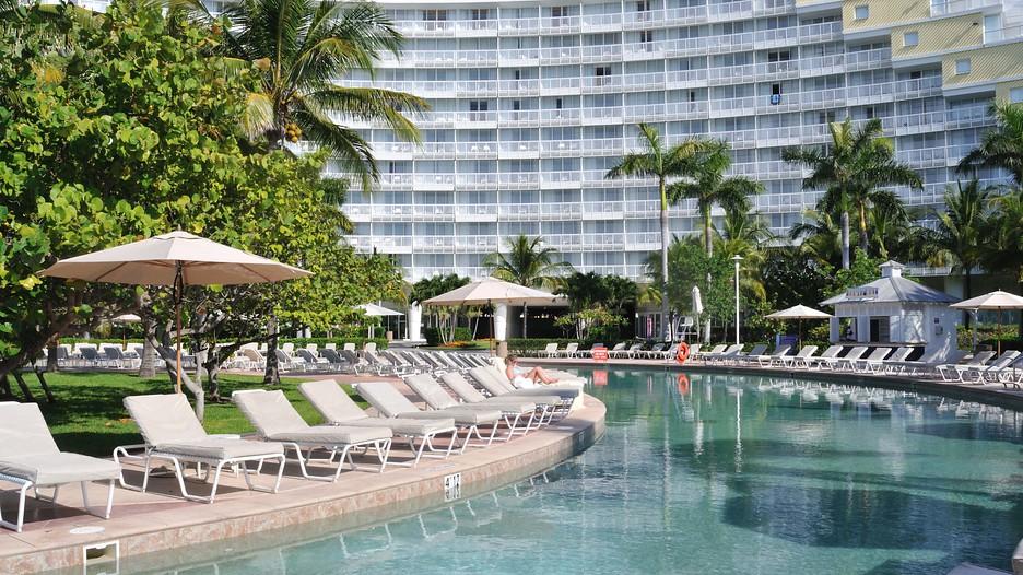 Bahamas Vacations 2017: Explore Cheap Vacation Packages