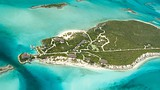 Bahamas - Islands of the Bahamas
