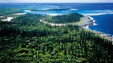 Showing item 7 of 89. New Caledonia - Tourism New Caledonia