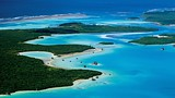 Showing item 14 of 89. New Caledonia - Tourism New Caledonia