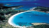 Showing item 29 of 89. New Caledonia - Tourism New Caledonia