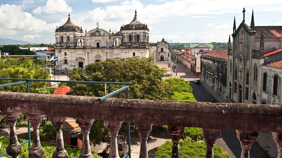 Nicaragua Vacations 2017 Explore Cheap Vacation Packages