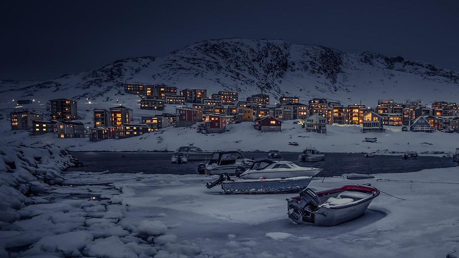 [Bild: Nuuk-97227.jpg]