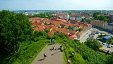 Skansen Kronan - Gothenburg - Tourism Media
