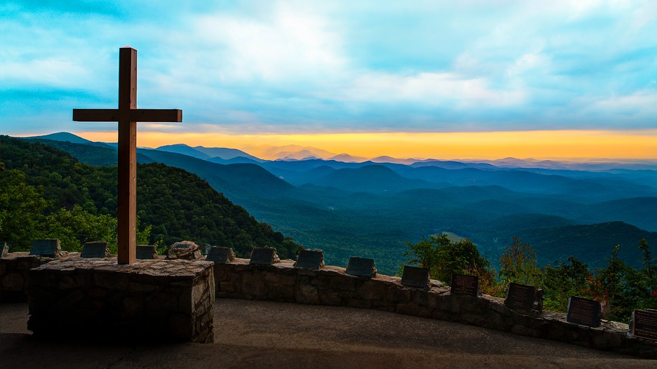 South Carolina Vacations 2017 Explore Cheap Vacation