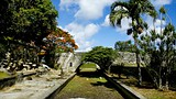 Hagatna - Photo courtesy of Guam Visitors Bureau