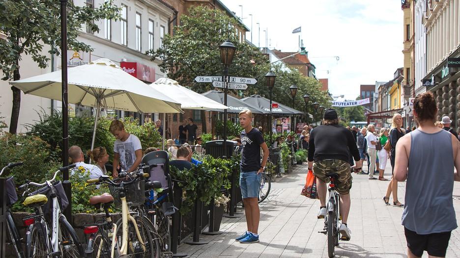 high end prostituerade runka i Halmstad