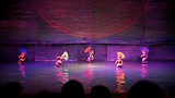 Thang Long Water Puppet Theatre - Hanoi - Tourism Media