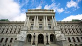 Pennsylvania State Capitol - Harrisburg - Tourism Media