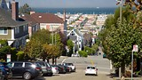 Pacific Heights - Tourism Media
