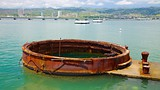 USS Arizona Memorial - Pearl Harbor - Tourism Media