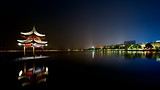West Lake - China - Tourism Media
