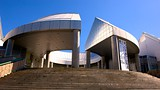 Hiroshima City Museum of Contemporary Art - Japan - Tourism Media