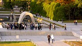Hiroshima Peace Memorial Museum - Japan - Tourism Media