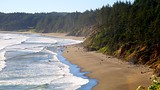Port Orford - South Oregon Coast - Tourism Media