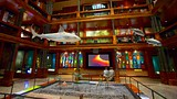 Bishop Museum - Oahu Island - Tourism Media