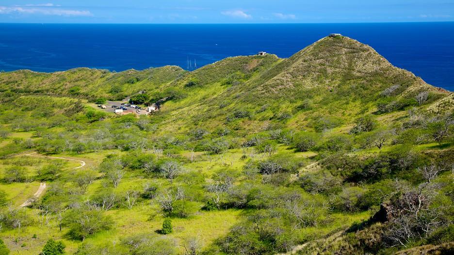 travel vacations cheap hawaii