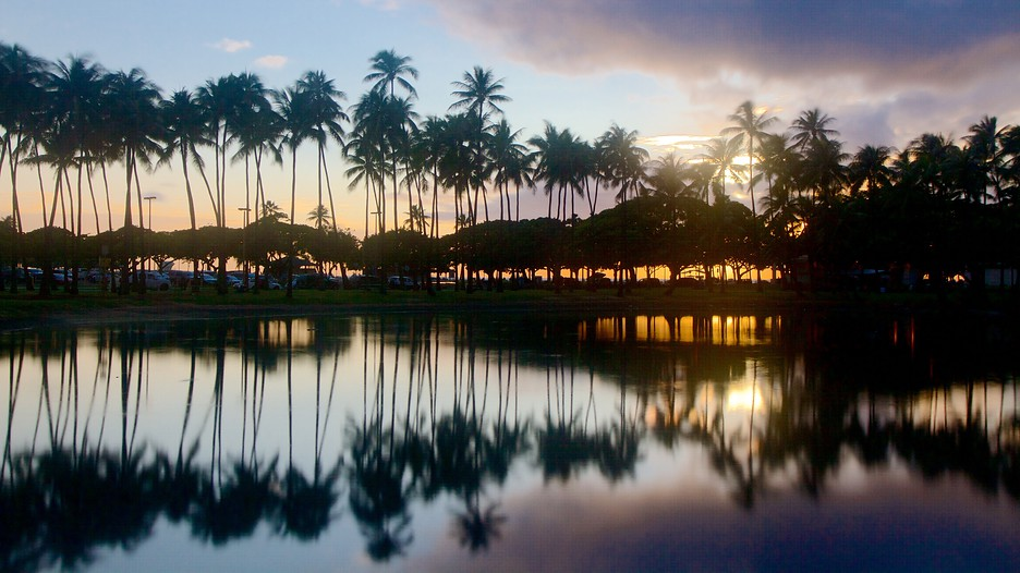 Honolulu Vacations 2017: Package & Save up to $603   Expedia