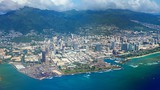 Honolulu - Oahu Island - Tourism Media