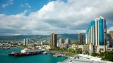 Honolulu - Tourism Media