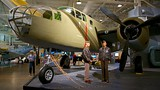Pacific Aviation Museum Pearl Harbor - Pearl Harbor - Tourism Media