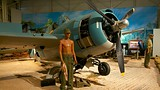 Pacific Aviation Museum - Oahu Island - Tourism Media