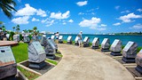 USS Bowfin Submarine Museum and Park - Oahu Island - Tourism Media