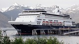 Haines - Alaska Travel Industry Association / Brian Adams