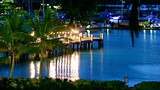 Showing item 17 of 90. Hamilton Island Marina - Whitsunday Islands - Tourism Media