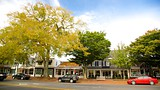 East Hampton - Long Island - Tourism Media