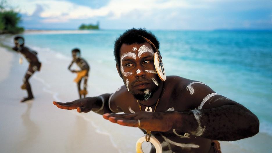 Solomon Islands Vacation Packages Find Cheap Vacations To