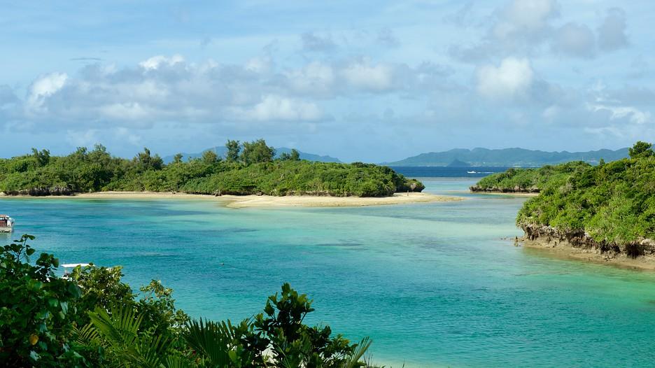 Ishigaki Island Holidays Book Cheap Holidays To Ishigaki Island And Ishigaki Island City Breaks