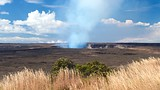 Showing item 56 of 65. Hawaii Volcanoes National Park - Hawaii Island - Tourism Media