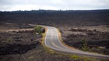 Showing item 53 of 65. Hawaii Volcanoes National Park - Hawaii Island - Tourism Media