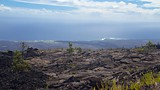 Hawaii Volcanoes National Park - Hawaii - Tourism Media